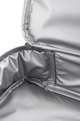 Bergrennen 2021 Kühltasche schwarz